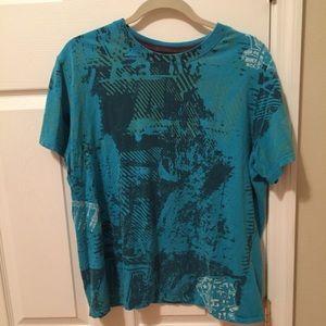 Arizona Men's T-shirt.